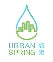 urbanspring.png