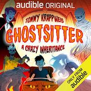 Ghostsitter_US.jpg