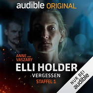 Elli Holder 1.jpg