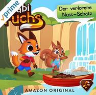 Fabi Fuchs 1.jpg