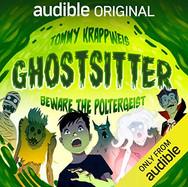 Ghostsitter2_US.jpg