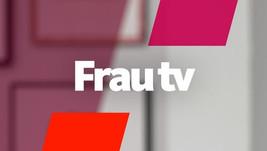 FrauTV.jpg