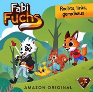 Fabi Fuchs 4.jpg