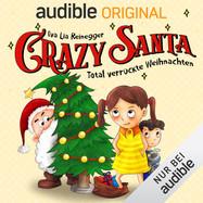 ADBL_Crazy_Santa_DE_withViolator.jpg