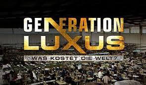 GenerationLuxus.jpg