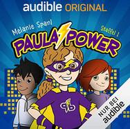 PaulaPower1.jpg