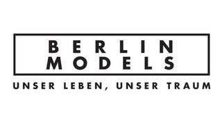 Berlin Models