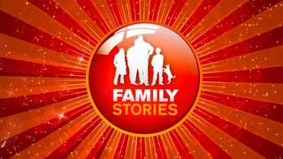 FamilyStories.jpg