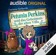 Petunia Perkins 1.jpg