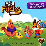 Fabi Fuchs 3.jpg
