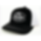 hat black front white mesh-01.png