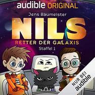Nils.jpg