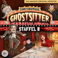 Ghostsitter8.jpg