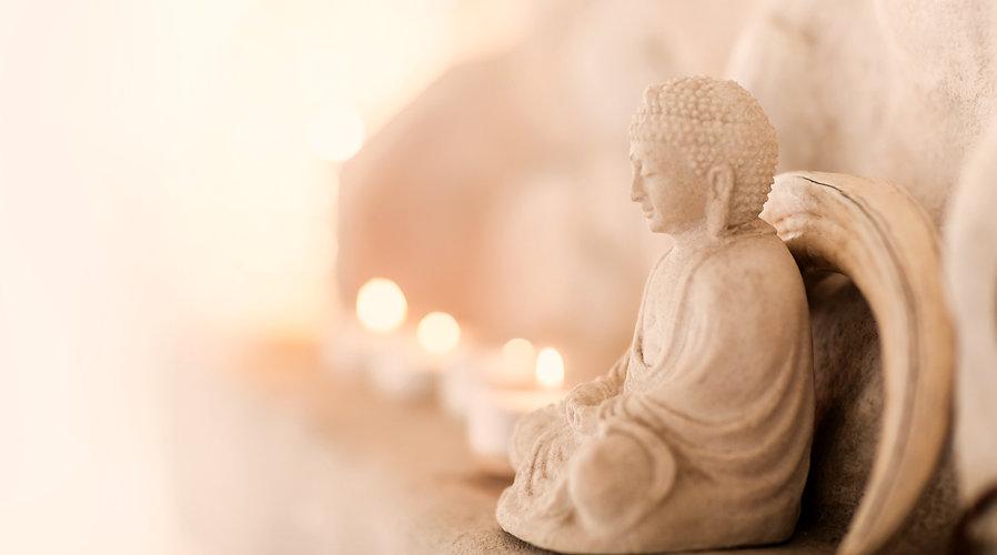 Buddha Statue _edited.jpg