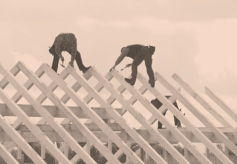 Roofers at Work_edited.jpg