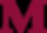 M logo final.png