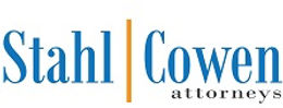 Stahl Cowen Business Logo