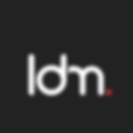 LDM Business Logo
