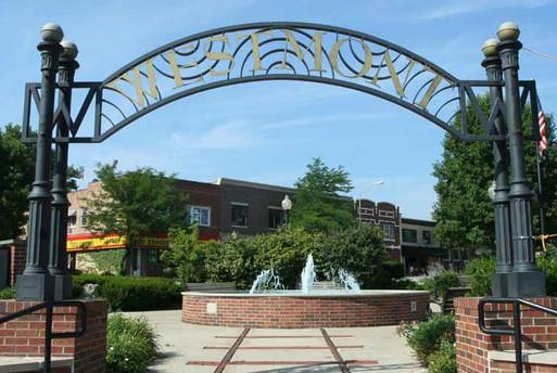 Westmont, IL