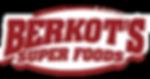 berkots-logo2.png