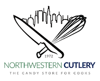 northwest-cutlery-logo.png