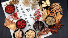 Do you experience hot flashes? Do you know Traditional Chinese Medicine (TCM) can treat hot flashes