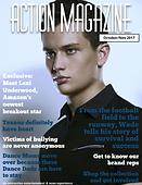Action Magazine.PNG