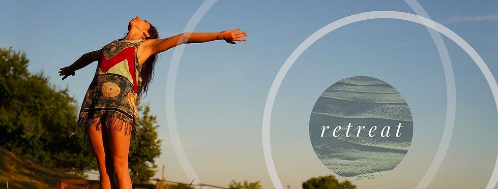 Respirare Copertina di Facebook14.jpg