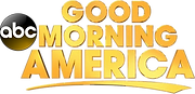 Good_Morning_America_-_ABC_2013.webp