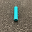 Thumbnail: Beaded Jump Ropes