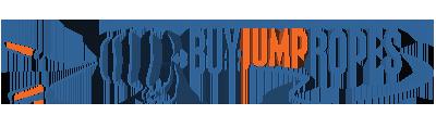 buyjumpropes-logo-orange-blue-no-shadow.png
