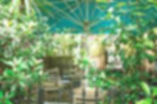 BromptonMarket-6412Small_edited_edited.j
