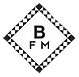 BFM%2520small%2520square%2520logo_edited