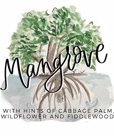 Mangrove  (1).png