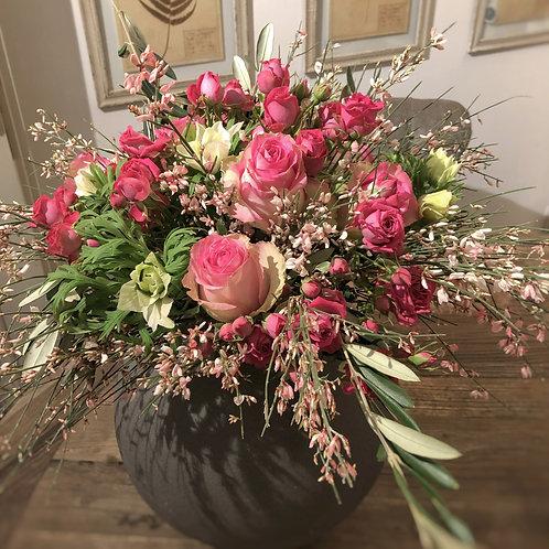 Blumenstrauß Shania