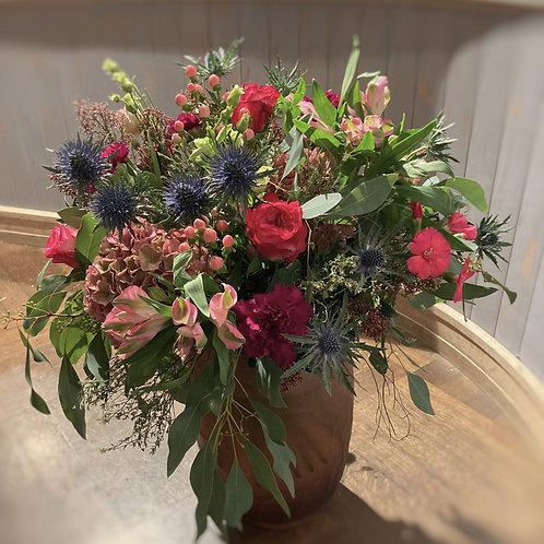 Blumenstrauß Onowa