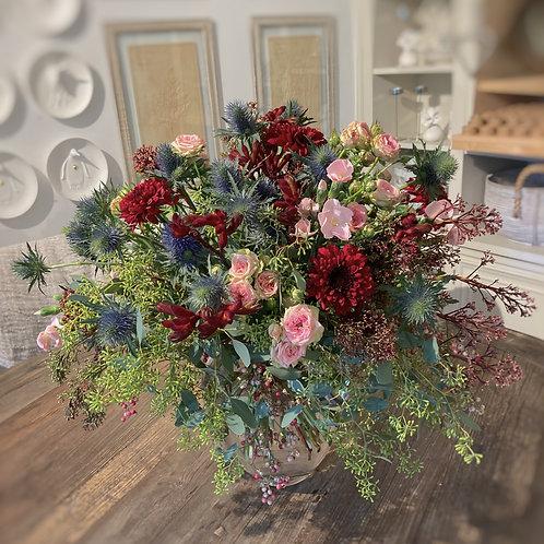 Blumenstrauß Etenia
