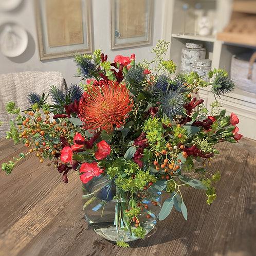Blumenstrauß Orenda
