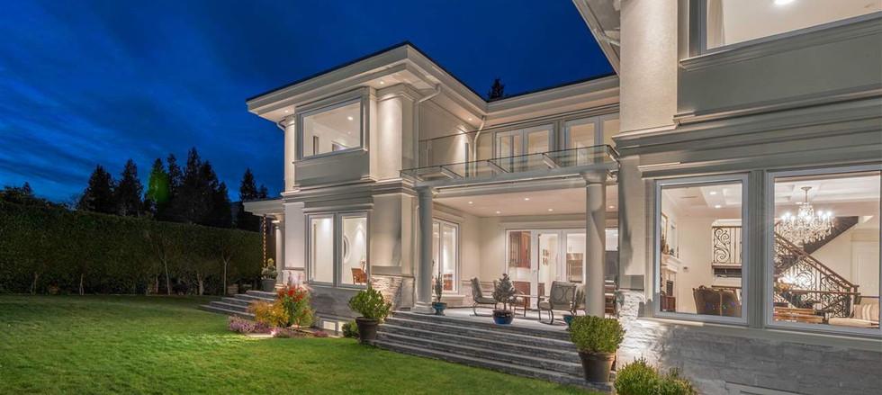 1885 St Denis Rd. West Vancouver