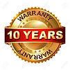 39044050-10-years-warranty-golden-label-