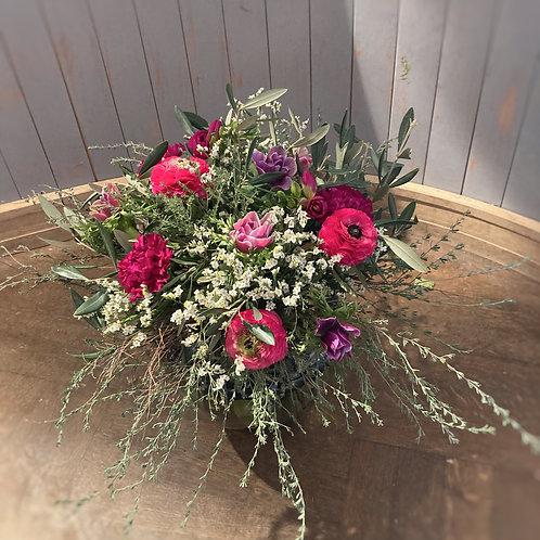 Blumenstrauß Chenoa