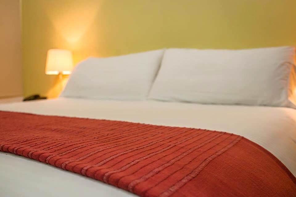 Hostería Matamundo - Hotel Neiva