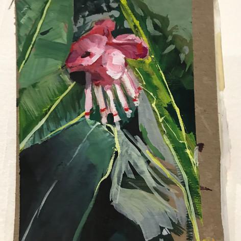 octoflower.jpg