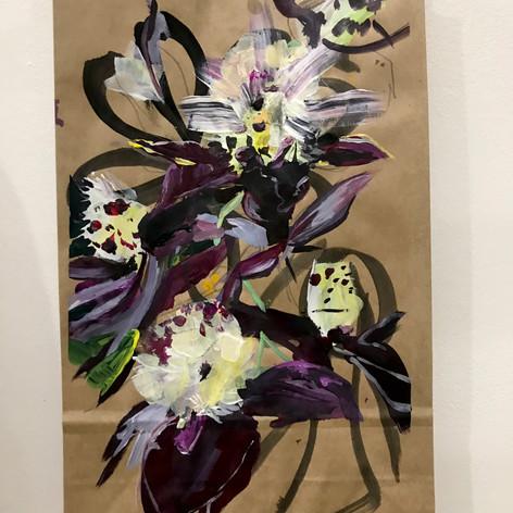 orchidkid.jpg