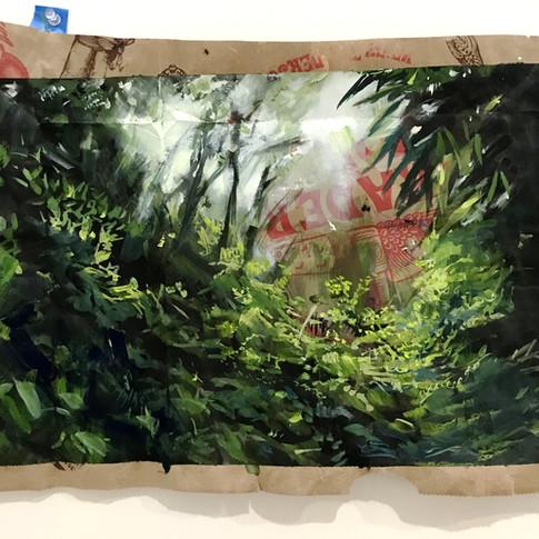 JungleJoes.jpg