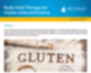 Gluten Body Field Energy.JPG