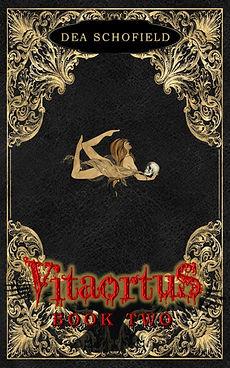 Vitaortus Book 2 Cover ebook.jpg