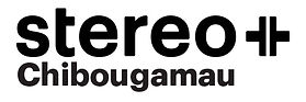 Stereo+Chibougamau_logo.jpg