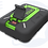 Thumbnail: The Iridium-based ZOLEO satellite communicator offers everything you need to sta