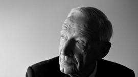 Arne Pran gikk bort den 7. juli 2020